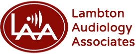 Lambton Audiology Associates - Sarnia & Petrolia, ON